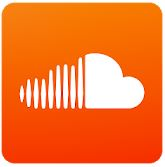 SoundCloud: Musik & Audio Icon © https://play.google.com/store