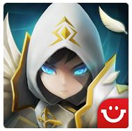 Summoners War: Sky Arena Icon © https://play.google.com/store