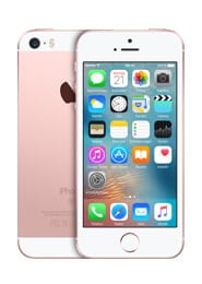 Apple iPhone SE 64GB mit T-Mobile Mobilcom-Debi...