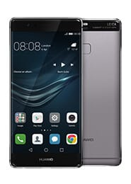 Huawei P9 mit T-Mobile Magenta Mobil XS Classic