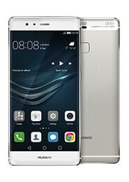Huawei P9 mit Vodafone Vodafone RED S Classic