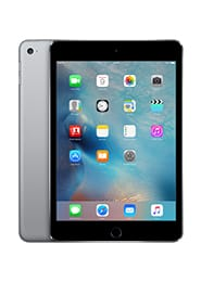 Apple iPad mini 4 128GB Wi-Fi + Cellular mit Vo...